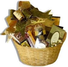 Gourmet Food Baskets Gift Baskets Orange County Irvine Ca Christmas Holiday Custom