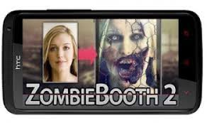 zombiebooth 2 apk descargar apk zombiebooth 2 para android