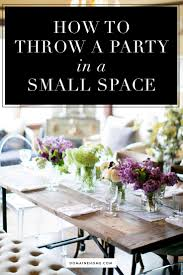 best 25 party planning ideas on pinterest bridal shower