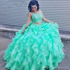 15 quinceanera dresses two lace turquoise quinceanera dresses with beaded
