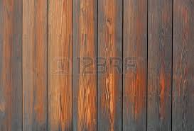 brown wood wall brown plank wood wall background stock photo picture and royalty