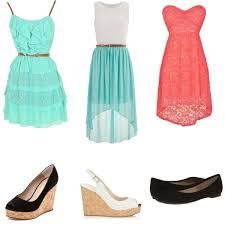 fifth grade graduation dresses 6th grade graduation dresses aqua other dresses dressesss