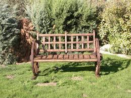 El Patio Furniture by Mesas Rusticas Para El Patio Buscar Con Google Jardin Pinterest