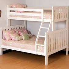 jason white twin over full bunk bed with storage drawers ideas