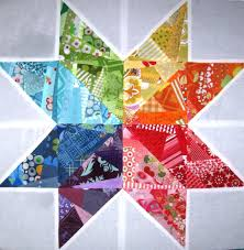 free thanksgiving quilt patterns 33 star quilt patterns free block designs and quilt ideas