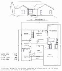 residential steel home plans residential metal building floor plans beautiful residential steel
