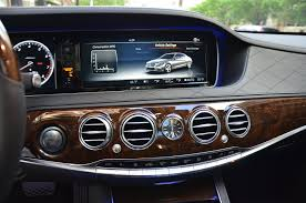 mercedes maybach 2016 2016 mercedes benz maybach s600 for sale 0 1653316