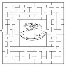 17 wedding ideas images wedding coloring pages