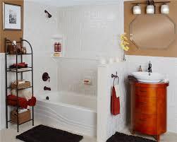 minneapolis and st paul tub liners minnesota bathtub liners nwfam