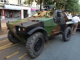 kia military jeep pin by demetris plastourgos 1 on panhard vbl pinterest army