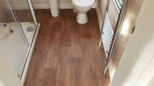 getting the most out of your vinyl flooring blog out u0026 about
