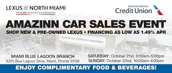 lexus for sale in miami lexus of north miami luxury new and used car dealer near fort