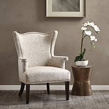 Ivory Accent Chair Cabot Accent Chair Ivory See Below Kitchen