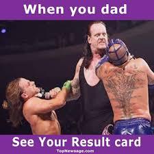 Undertaker Meme - top funny wwe memes topnewsage