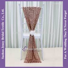 Chair Covers Wholesale Wholesale Wedding Chair Covers Party Online Buy Best Wedding
