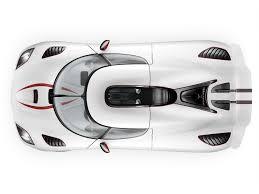koenigsegg ghost logo koenigsegg agera r specs 2011 2012 2013 2014 autoevolution