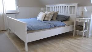 Schlafzimmer Angebote Ikea Funvit Com Schlafzimmer Deko