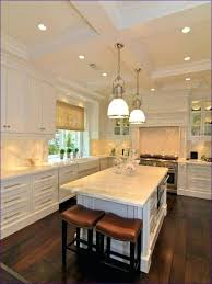 Recessed Lighting Ideas For Kitchen - amusing pot light living room pics best recessed light ideas on