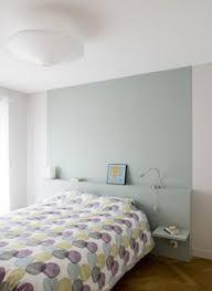 plafonnier chambre adulte plafonnier chambre adulte impressionnant les 25 meilleures idées de