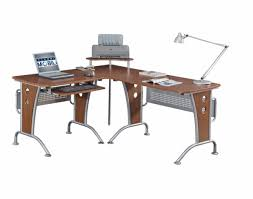 Ergocraft Ashton L Shaped Desk Ergocraft Ashton L Shaped Desk Attach Print 30 98 Shipped