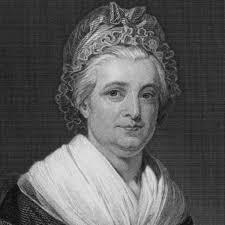 martha washington u s first lady biography com