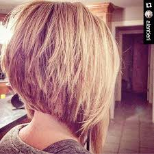 bob hairstyles that are shorter in the front best 25 stacked bob haircuts ideas on bobbed haircuts