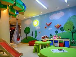 Kids Room Wallpaper Ideas by 77 Best Attractive Kids Room Designs Images On Pinterest Kids