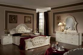 bedroom contemporary bedroom furniture high quality italian