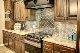 amish kitchen cabinets illinois amish kitchen cabinets kingdomrestoration
