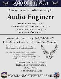 Mechanical Engineer Cover Letter Example Cover Letter Military Resume Cv Cover Letter