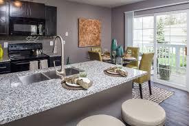 Home Office Furniture Columbus Ohio by Sunbury Ridge Apartments By Cortland Rentals Columbus Oh