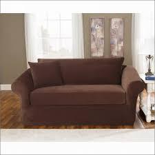 Slipcovers For Three Cushion Sofa Furniture Amazing Linen Couch Slipcovers 3 Cushion Sofa
