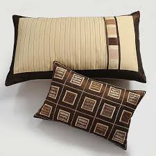 Cusion Cover Designer Cushion Cover Decorative Cushion Covers Fancy Cushion