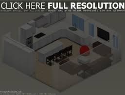 Kitchen Designer Jobs 100 Kitchen Designer Tool Free Kitchen Kitchen Design Boca