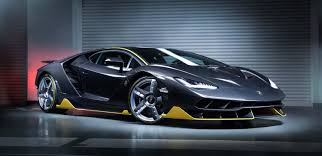 first lamborghini lamborghini dreaming signature luxury travel u0026 style