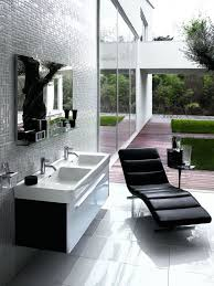 Best Featured On Grand Designs Images On Pinterest Grand - Grand bathroom designs