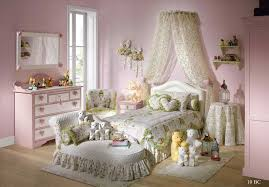 vintage bedroom decorating ideas for teenage girls datenlabor info