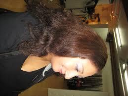 straightening faq aoi hair salon