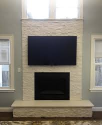 living room tv stands oak wood contemporary mantels for