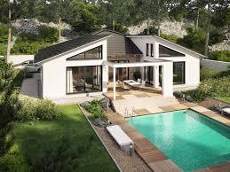 Suche Ein Haus Zum Kaufen Musterhaus Net Das Hausbau Portal Für Bauinteressierte