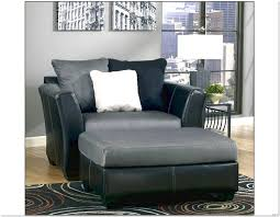 Big Chair With Ottoman Design Ideas Cool Big Chair And Ottoman Design Ideas 61 In Davids Bar For Your
