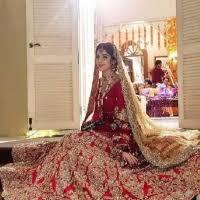 new bridal dresses bridal dresses pakistan 2017