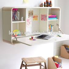 Folding Table Wall Mounted Surprising Pull Desk Images Best Inspiration Home Design