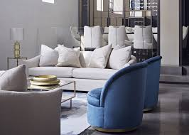 Luxury Interior Design Taylor Howes Luxury Interior Design London
