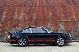 porsche outlaw for sale used 1974 porsche 911 pre 89 carrera coupe for sale in