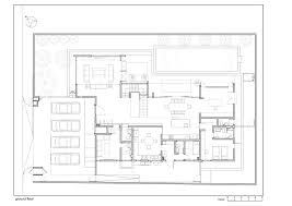 gallery of ss3 house seshan design 42 house galleries and