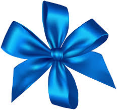 royal blue ribbon blue ribbon png clipart best web clipart