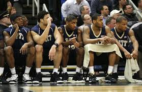 basketball player on bench from the notebook musings about so called acqhire talent