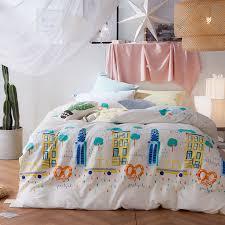 online get cheap kids beds designs aliexpress com alibaba group