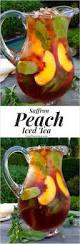 2188 best i u0027ll drink to that images on pinterest